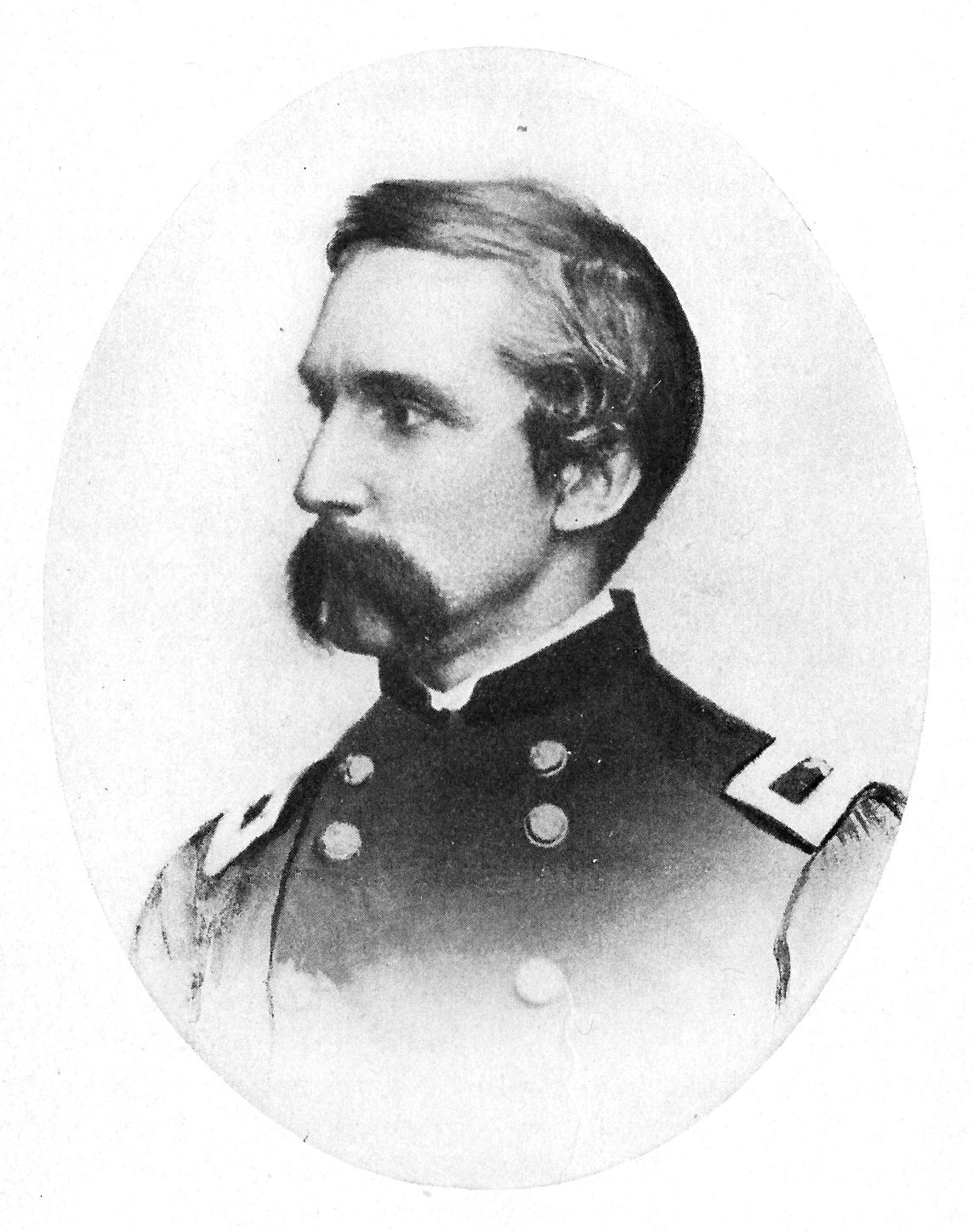 joshua l chamberlain His life is a remarkable story of perseverance, tragedy and triumph from an insecure young man with a considerable stutter who grew up in a small town in eastern maine, joshua chamberlain rose to become a major general, recipient of the medal of honor, governor of maine and president of bowdoin college.
