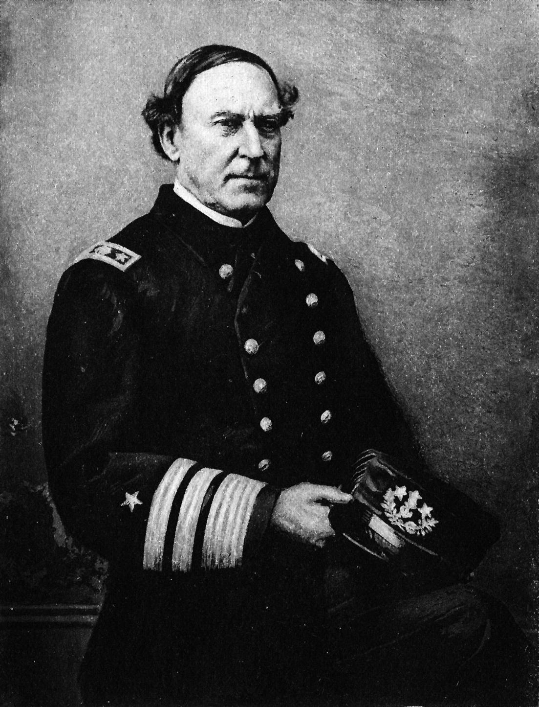 Civil War Navy Sesquicentennial: Even Old News is Good News